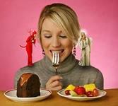 Переедание, обжорство,застолье, похмелье-практические советы