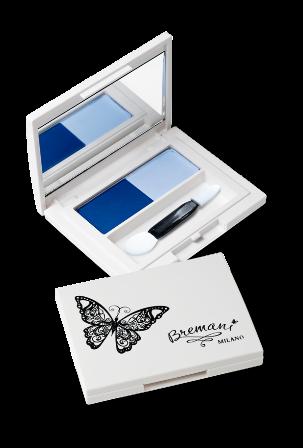 3. Голубика / Blueberry (код 61771)