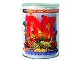 Витаминно-минеральный коктейль «ТНТ» (TNT - Total Nutrition Today)